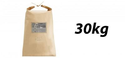 送料無料 玄米30kg売り